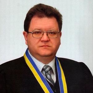 Богдан Львов фото