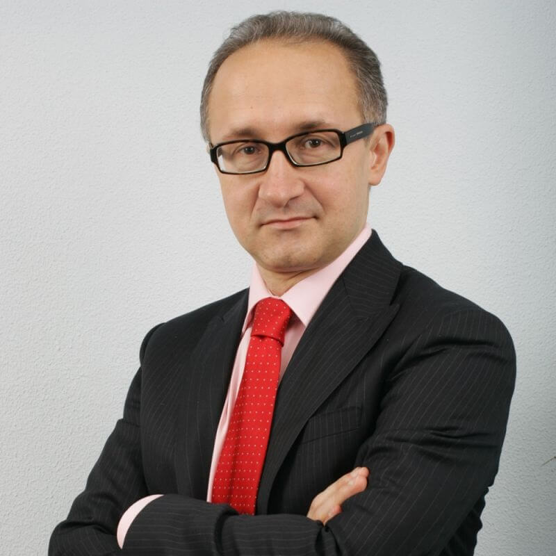 Сергій Козьяков фото