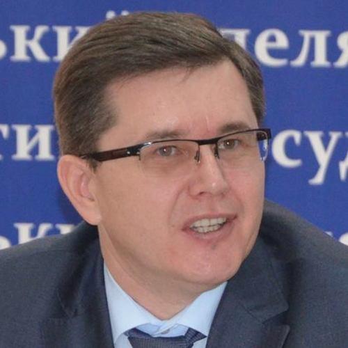 Віталій Кузьмишин фото