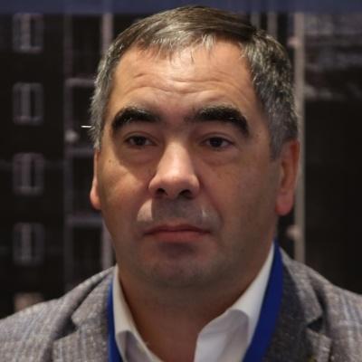 Василь Лемак фото