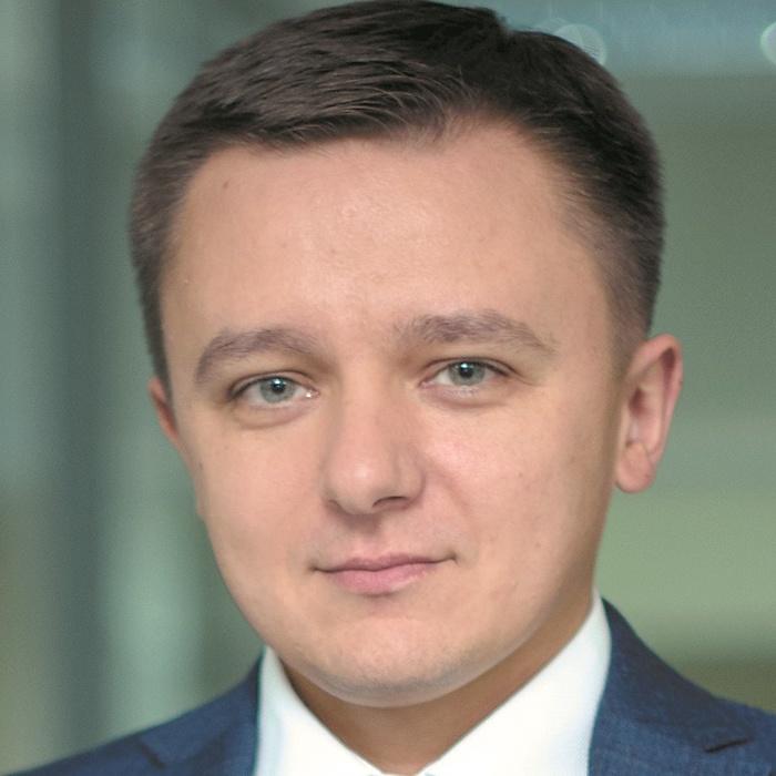 Андрій Савчук фото