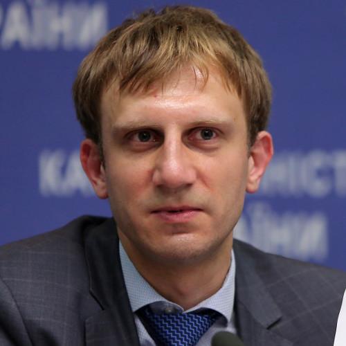 Антон Янчук фото