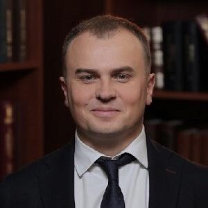 Ян Берназюк фото