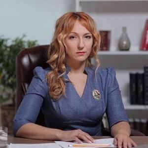Наталія Коваленко фото