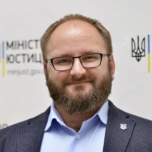 Олександр Олійник фото