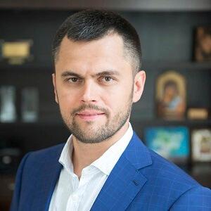 Артем Стоянов фото