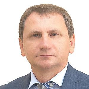 Олег Ткачук фото