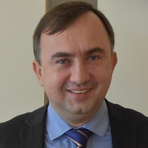 Дмитро Третьяков фото