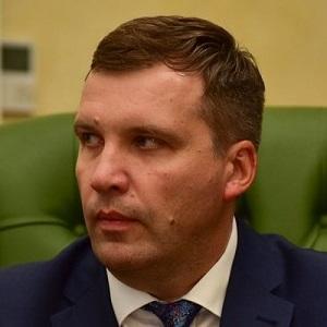 Віталій Уркевич фото