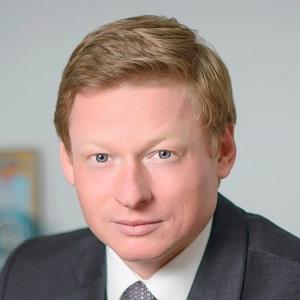 Володимир Ващенко фото