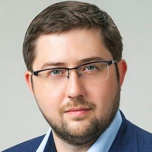 Сергій Жуков фото