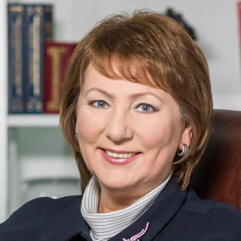 danishevskaya