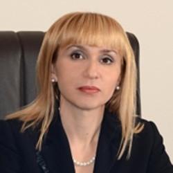 diana-kovatcheva