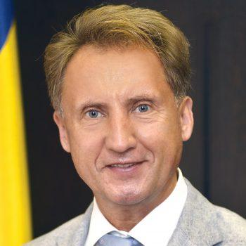 onishyk